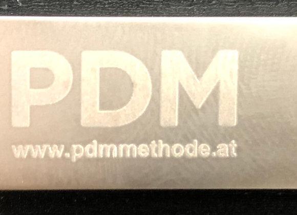 """USB-Stick """"Psychodynamisches Modelltraining"""""""