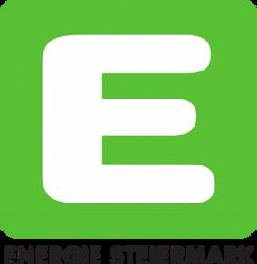 2000px-Energie_Steiermark_Logo.svg-292x3