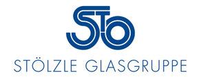logo_sto_DE.jpg