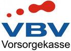 Logo-VBV-Vorsorgekasse-300x218.jpg