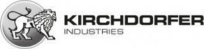 Kirchdorfer-Industries-Logo-RGB-300x73.j