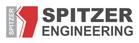 Spitzer Logo (2).png