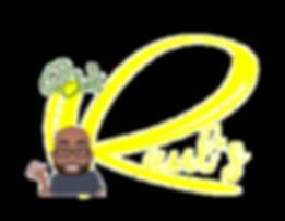 Transparent Raul's Emoji.png