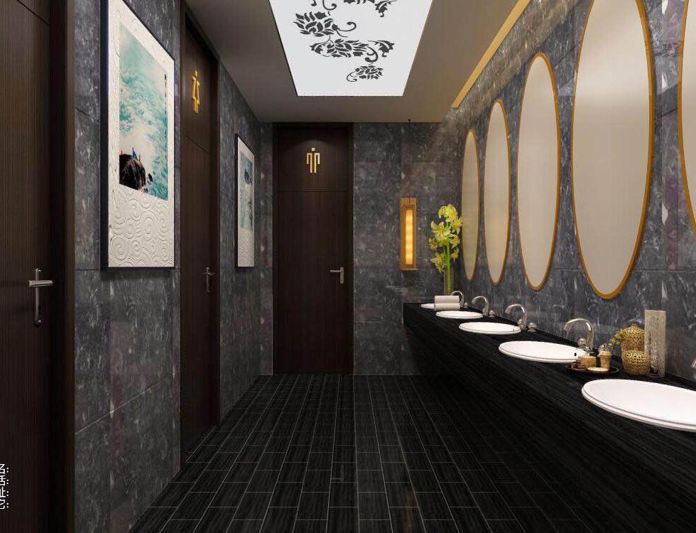 喜来登酒店 Sheraton Hotel in China