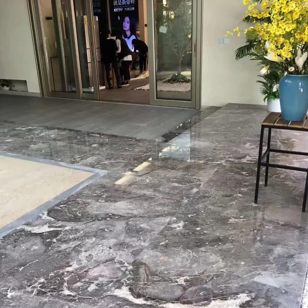 厦门酒店 Xiamen Hotel