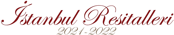 logo2122.png