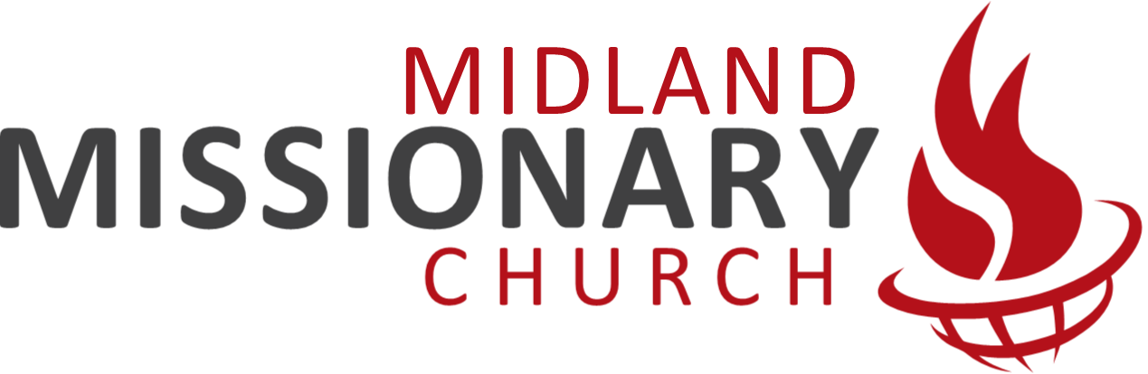 Midland Missionary Church