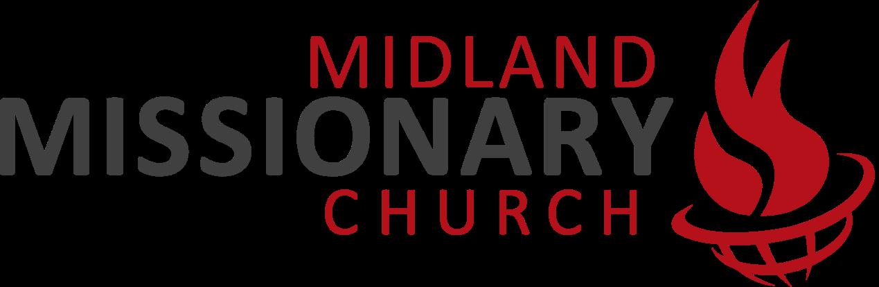 Midland Missionary Church