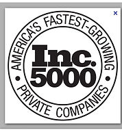 Inc5000 big pic.jpg