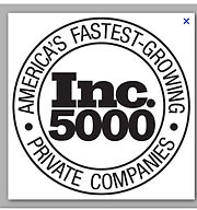 Inc5000 big pic.jpg