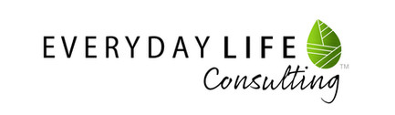 Everyday Life Consulting