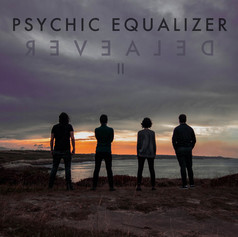 Psychic Equalizer / Revealed II