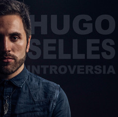 Hugo Selles / Introversia
