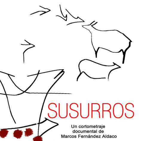 Susurros / short documentary