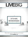 Copy of Copy of Vision Workbook.png