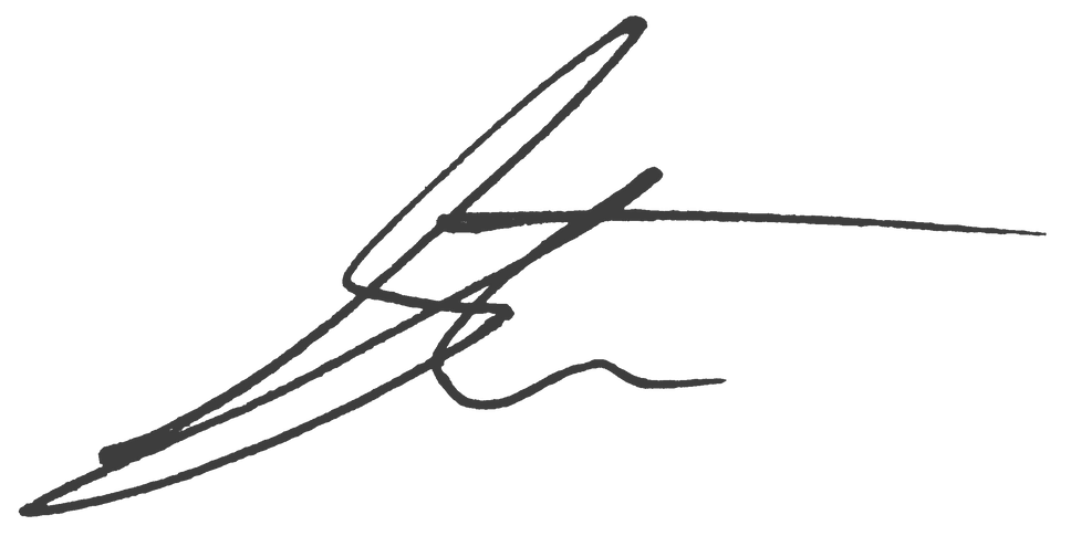 signature%20white_edited.png