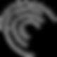 logo black_edited_edited_edited.png