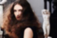 Javier Ayllon. Tu Salón de Belleza y Peluquería en Alicante