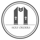 holy orders logo.png