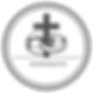 matrimony logo.png