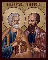 Peter&Paul.jpg