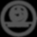 reconciliation logo.png