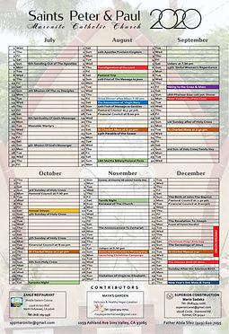 2020 calendar front back 1.jpg
