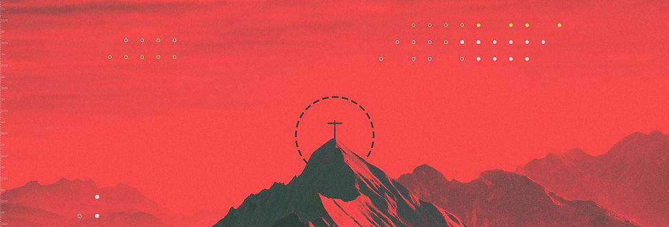 Vision-Sunday-Red-Mountains-Church-Websi