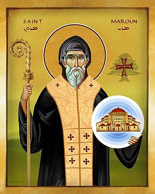Saint Maroun.jpg