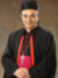 Bishop Elias Zaidan.jpg