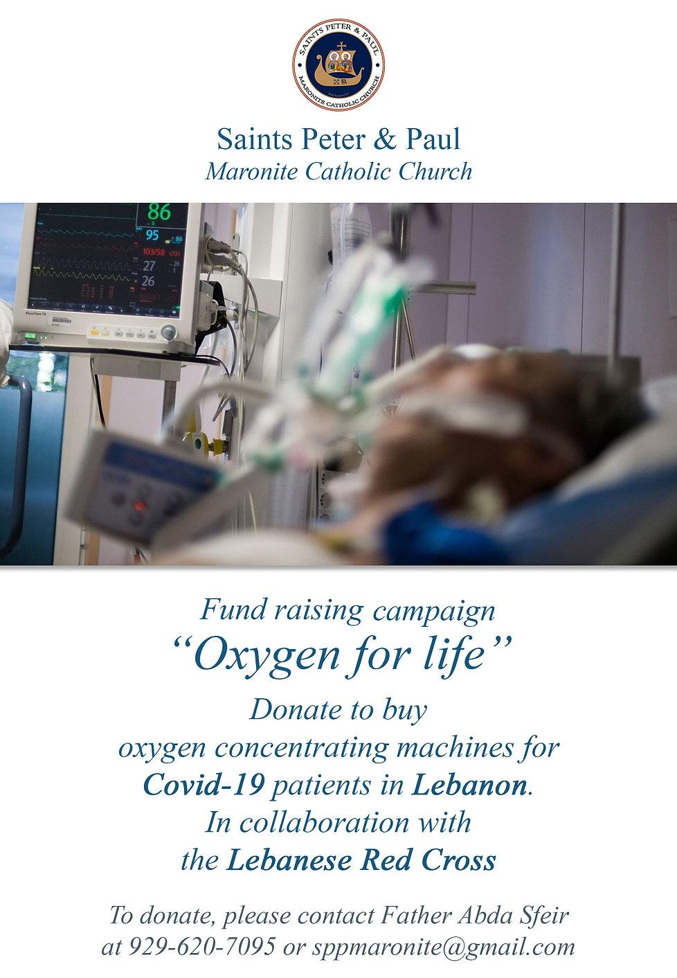 Oxygen for life.jpg