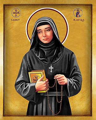 Saint Rafqa.jpg