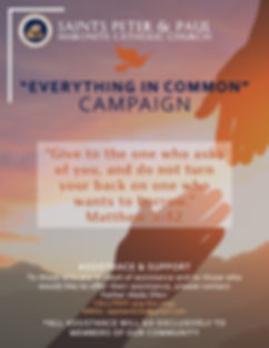 everything in common flyer.jpg