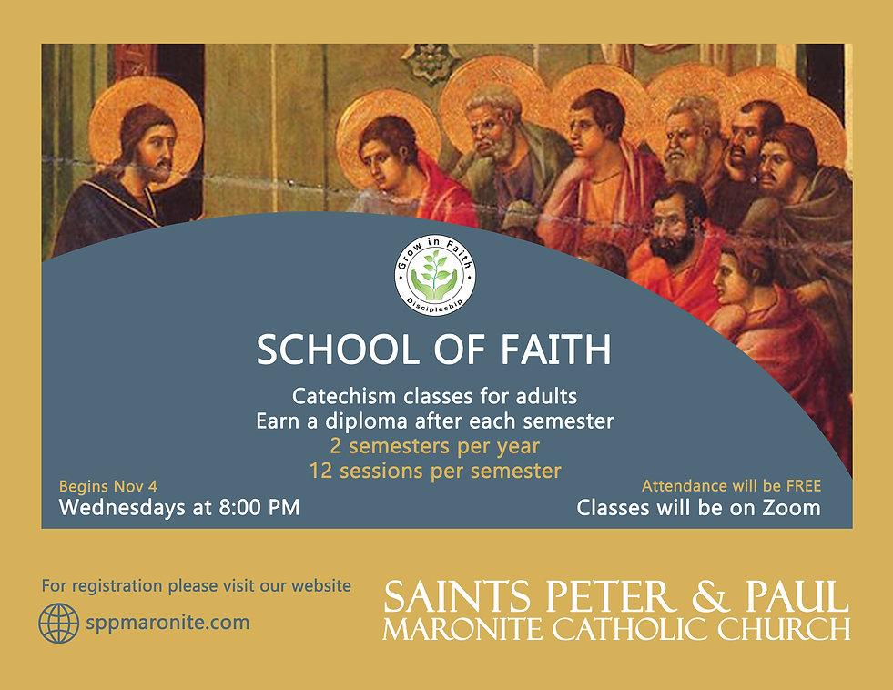 spp school of faith.jpg