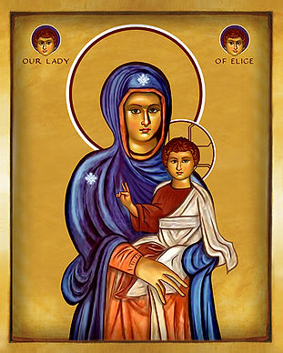 Our Lady of Elige.jpg