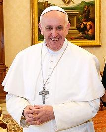 Pope-Francis-art.jpg