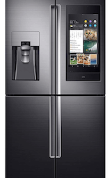 Best French Door Refrigerators In India 2020 Reviews and Buying Guide