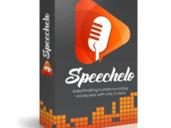 Best TTS Software (Text To Speech) USA 2021