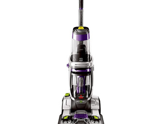 Best Carpet Cleaner To Buy in USA 2021