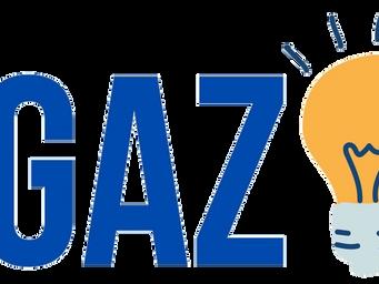 Zigazoo launches the 'TikTok' for kids