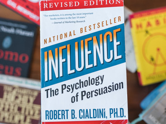 Best Psychology Books Of All Time