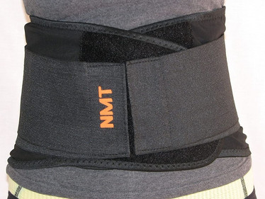 Best Back Support Belt for Lower Back Pain USA 2021