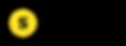 storyblocks-logo.png