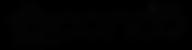 pond5 logo black & white .png