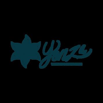 yenza-logo-08.png
