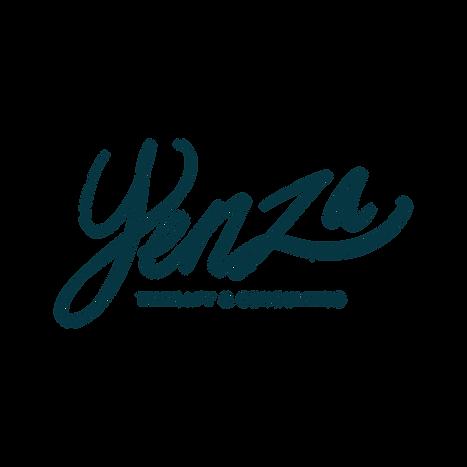 yenza-logo-04.png