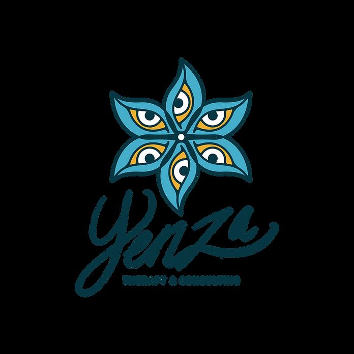yenza-logo-01.png