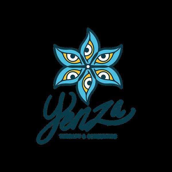 yenza-logo-01_edited.png