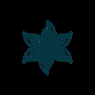 yenza-logo-05.png