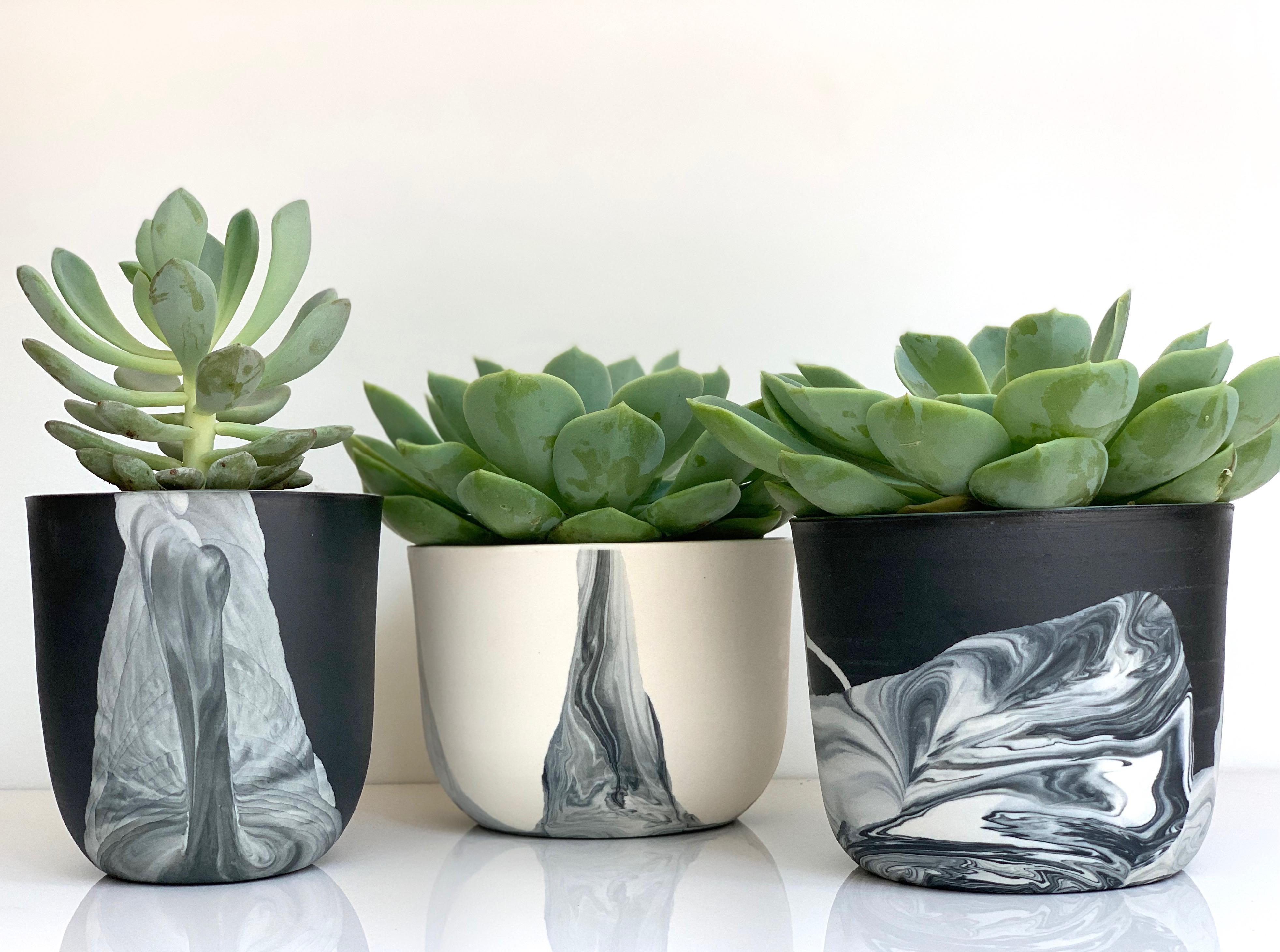 marbleplanters